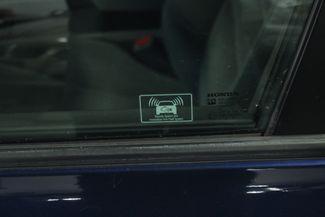 2008 Honda Civic LX Kensington, Maryland 13