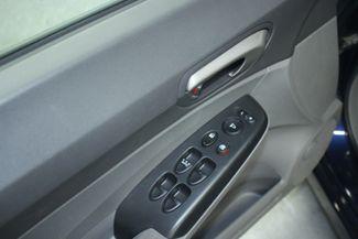 2008 Honda Civic LX Kensington, Maryland 16