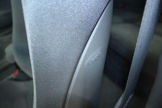 2008 Honda Civic LX Kensington, Maryland 20