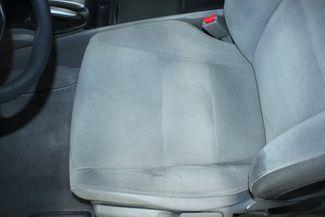 2008 Honda Civic LX Kensington, Maryland 21