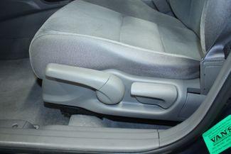 2008 Honda Civic LX Kensington, Maryland 22