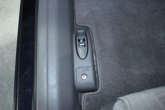 2008 Honda Civic LX Kensington, Maryland 23