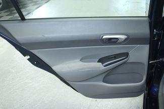 2008 Honda Civic LX Kensington, Maryland 26