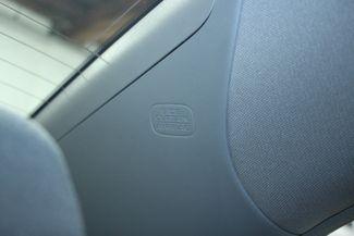 2008 Honda Civic LX Kensington, Maryland 30