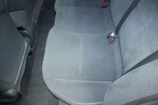 2008 Honda Civic LX Kensington, Maryland 31
