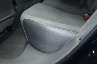 2008 Honda Civic LX Kensington, Maryland 32