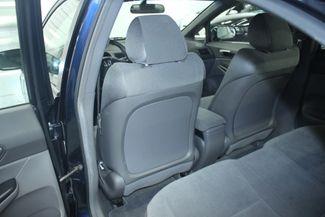 2008 Honda Civic LX Kensington, Maryland 33