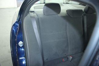 2008 Honda Civic LX Kensington, Maryland 39