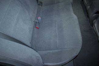 2008 Honda Civic LX Kensington, Maryland 41