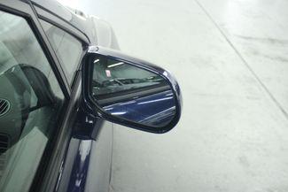 2008 Honda Civic LX Kensington, Maryland 45