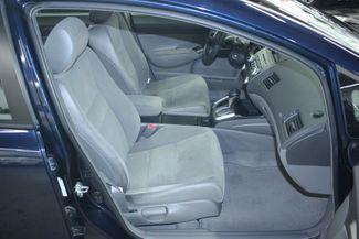 2008 Honda Civic LX Kensington, Maryland 49