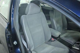 2008 Honda Civic LX Kensington, Maryland 50