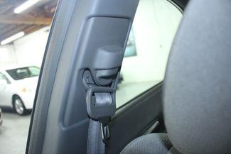 2008 Honda Civic LX Kensington, Maryland 51