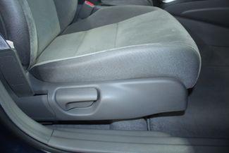 2008 Honda Civic LX Kensington, Maryland 54