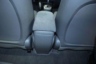 2008 Honda Civic LX Kensington, Maryland 57