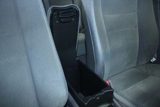 2008 Honda Civic LX Kensington, Maryland 59