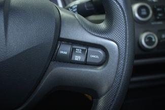 2008 Honda Civic LX Kensington, Maryland 70