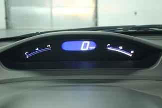 2008 Honda Civic LX Kensington, Maryland 73