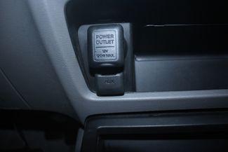2008 Honda Civic LX Kensington, Maryland 62