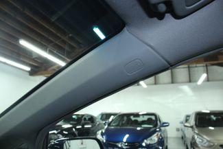 2008 Honda Civic LX Kensington, Maryland 80