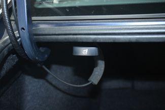 2008 Honda Civic LX Kensington, Maryland 88