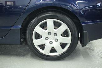 2008 Honda Civic LX Kensington, Maryland 91