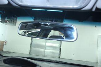 2008 Honda Civic LX Kensington, Maryland 64