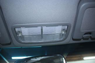 2008 Honda Civic LX Kensington, Maryland 65