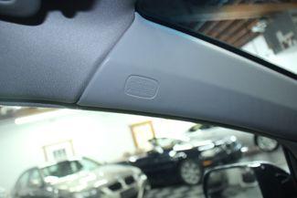 2008 Honda Civic LX Kensington, Maryland 67