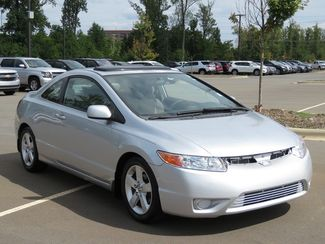 2008 Honda Civic EX in Kernersville, NC 27284
