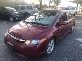 2008 Honda Civic EX in Kernersville, NC 27284