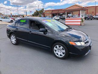 2008 Honda Civic LX in Kingman, Arizona 86401