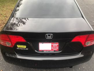 2008 Honda-2 Owner! Civic-36 MPG! BUY HERE PAY HERE!  EX-CARMARTSOUTH.COM Knoxville, Tennessee 4