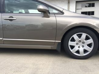 2008 Honda Civic LX Imports and More Inc  in Lenoir City, TN