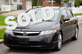 2008 Honda Civic in , New