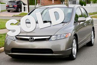 2008 Honda Civic in , New