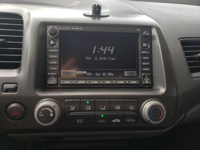 2008 Honda Civic EX-L LINDON, UT 12
