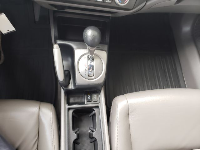 2008 Honda Civic EX-L LINDON, UT 13