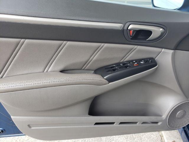 2008 Honda Civic EX-L LINDON, UT 18