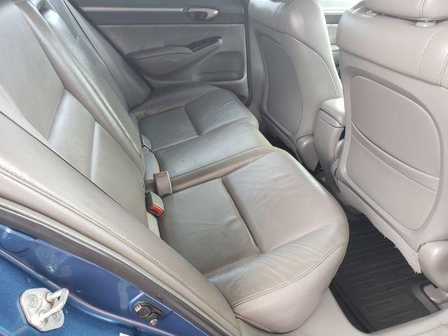 2008 Honda Civic EX-L LINDON, UT 21