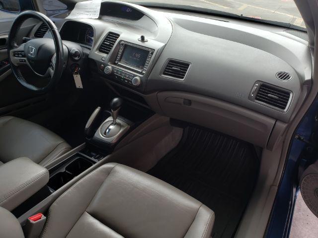2008 Honda Civic EX-L LINDON, UT 22