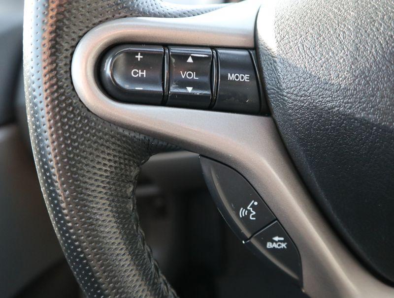 2008 Honda Civic EX-L  in Maryville, TN
