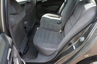 2008 Honda Civic LX Memphis, Tennessee 10