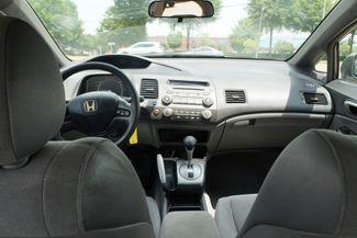 2008 Honda Civic LX Memphis, Tennessee 11