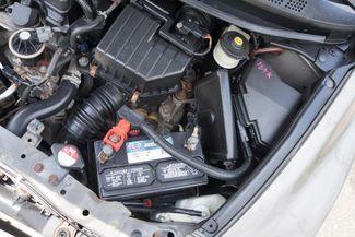 2008 Honda Civic LX Memphis, Tennessee 13