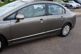 2008 Honda Civic LX Memphis, Tennessee 3