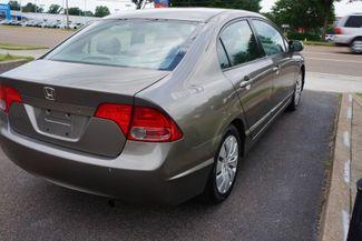 2008 Honda Civic LX Memphis, Tennessee 6