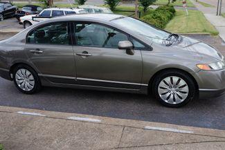 2008 Honda Civic LX Memphis, Tennessee 7