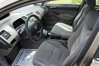 2008 Honda Civic LX Memphis, Tennessee 9