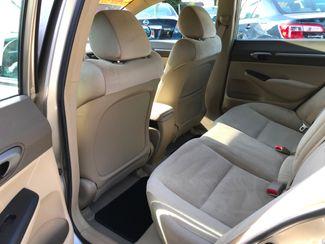 2008 Honda Civic EX  city Wisconsin  Millennium Motor Sales  in , Wisconsin